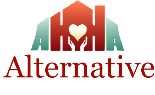 Alternative Home Health Agency